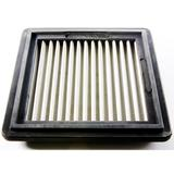 FERROX Air Filter Honda New Jazz [HS-0203 / FCHON 2732] - Penyaring Udara Mobil / Air Filter